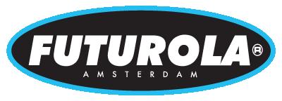Futurola logo